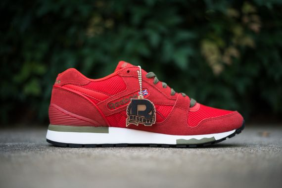 reebok-gl 6000-red-olive_03