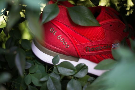 reebok-gl 6000-red-olive_05