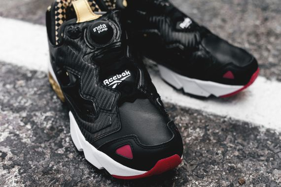 reebok-insta pump fury-f1 racing pack