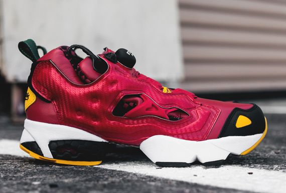 reebok-insta pump fury-f1 racing pack_03