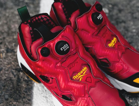 reebok-insta pump fury-f1 racing pack_04