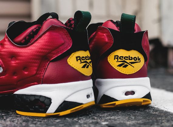 reebok-insta pump fury-f1 racing pack_05