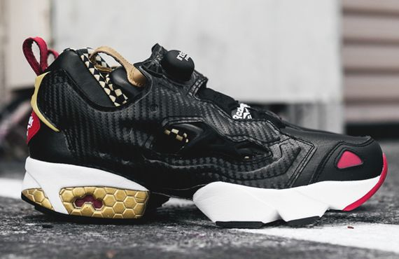 reebok-insta pump fury-f1 racing pack_09