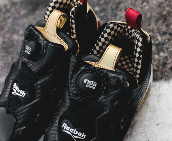 reebok-insta pump fury-f1 racing pack_10