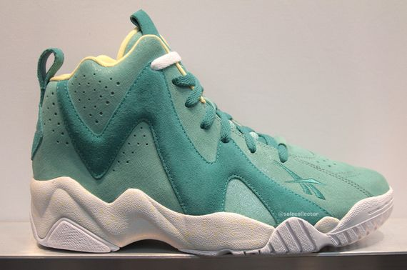 reebok-kamikaze-mid-solecollector-teal_04_result