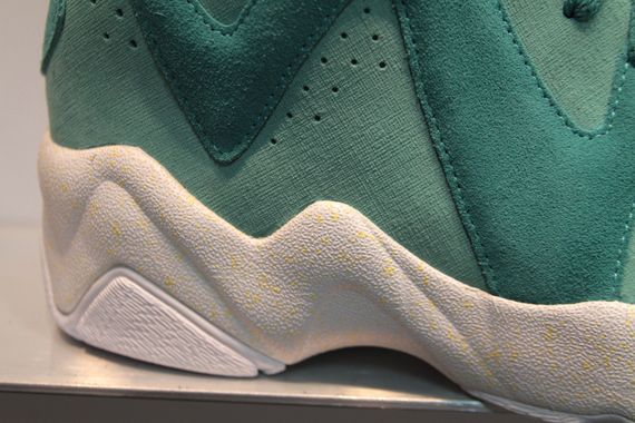 reebok-kamikaze-mid-solecollector-teal_result