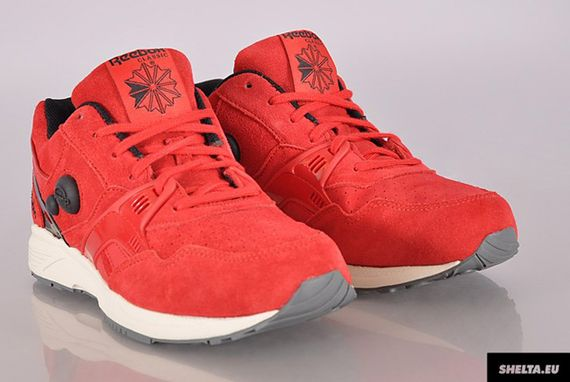 reebok-pump-running dual-red-grey-black_02