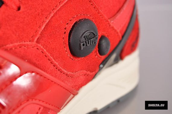 reebok-pump-running dual-red-grey-black_04