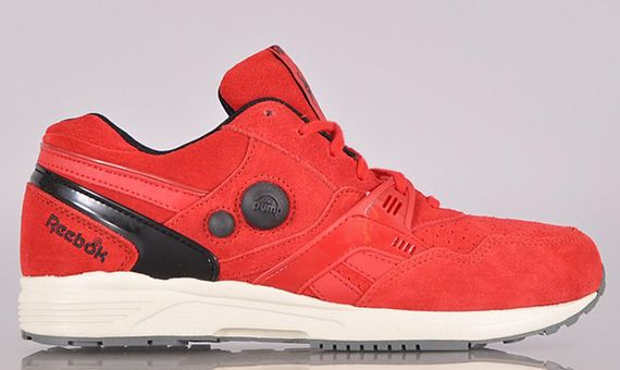reebok-pump-running dual-red-grey-black_06