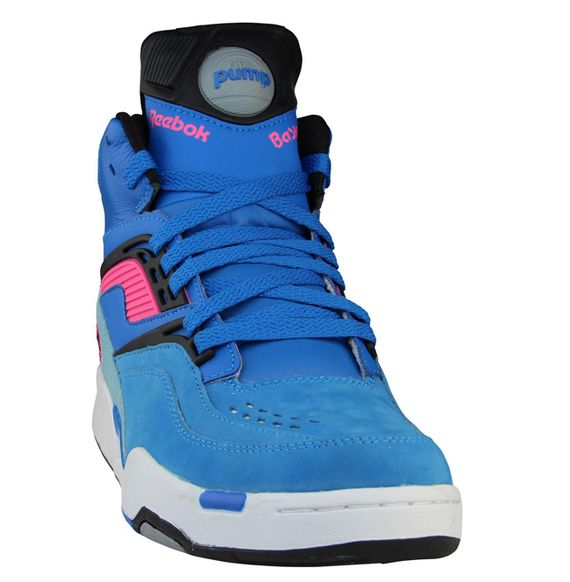 reebok-pump-twilight-blue-black-pink