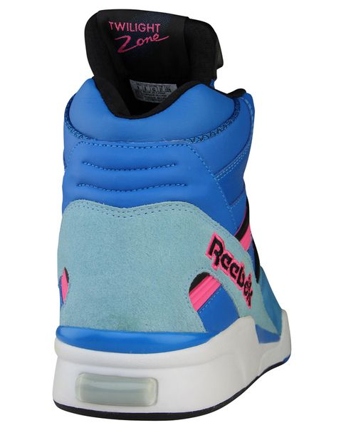 reebok-pump-twilight-blue-black-pink_02