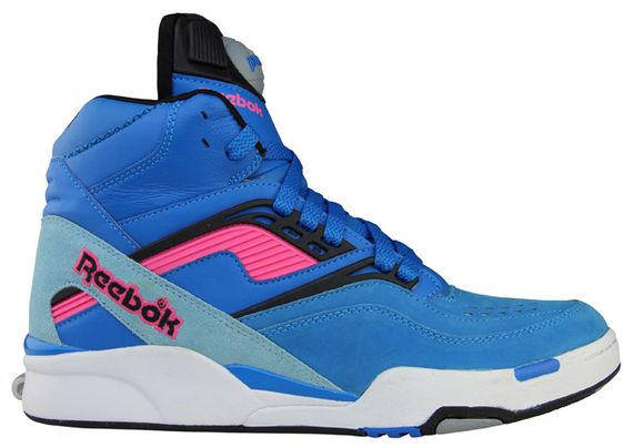 reebok-pump-twilight-blue-black-pink_04