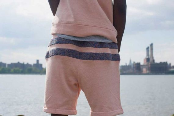 ronnie fieg-bwgh-flamingo-capsule collection_02
