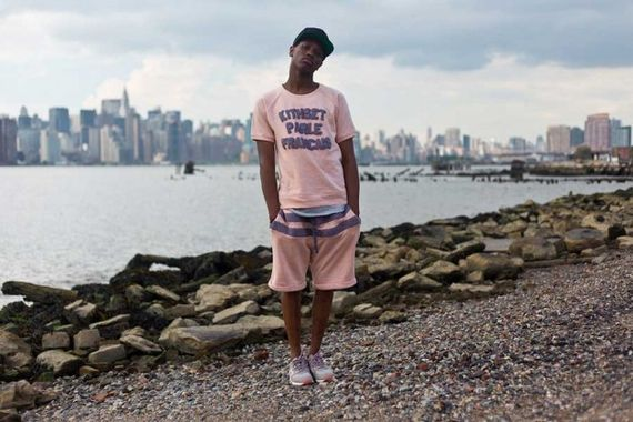 ronnie fieg-bwgh-flamingo-capsule collection_04
