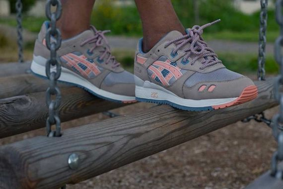 ronnie fieg-bwgh-flamingo-capsule collection_05