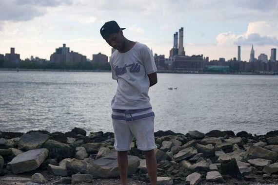 ronnie fieg-bwgh-flamingo-capsule collection_06