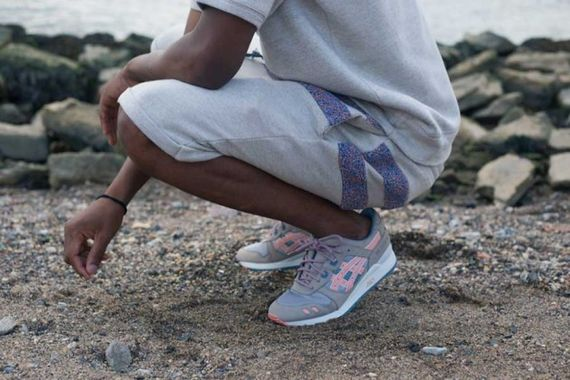 ronnie fieg-bwgh-flamingo-capsule collection_07