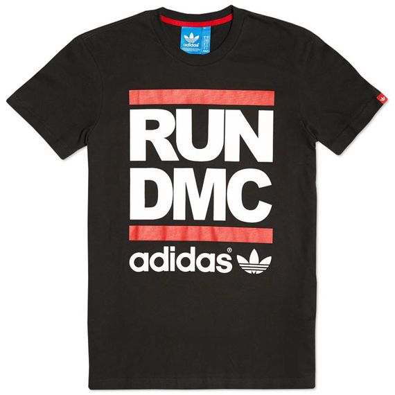 run dmc-adidas originals-apparel collection