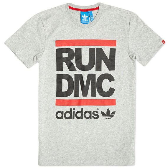 run dmc-adidas originals-apparel collection_02