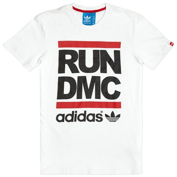 run dmc-adidas originals-apparel collection_03