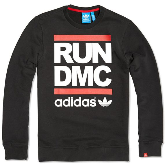 run dmc-adidas originals-apparel collection_06