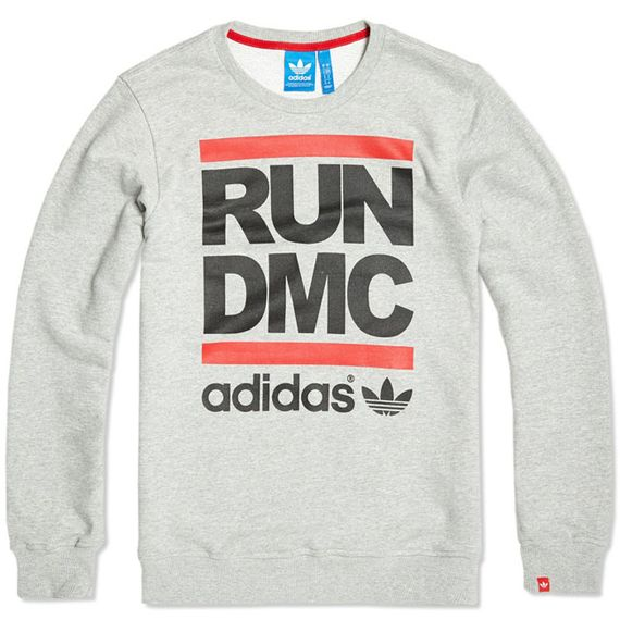 run dmc-adidas originals-apparel collection_07