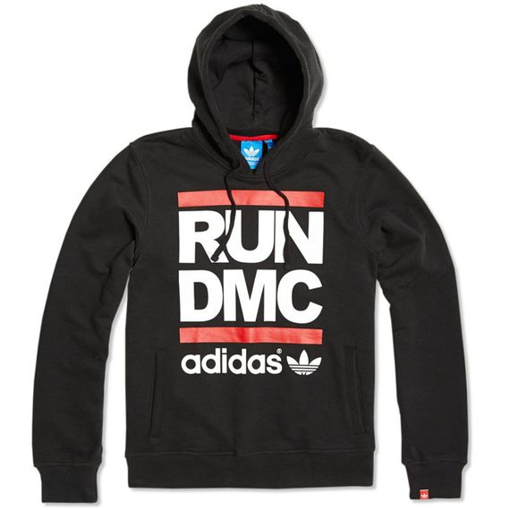 run dmc-adidas originals-apparel collection_08