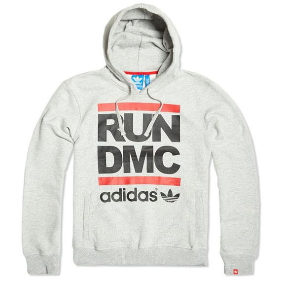 run dmc-adidas originals-apparel collection_09