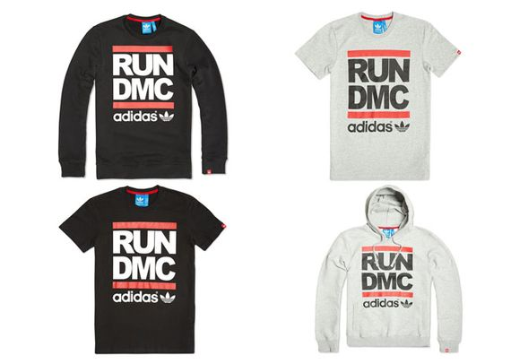 run dmc-adidas originals-apparel collection_10