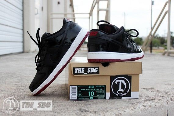 sb-dunk-low-bred_03_result