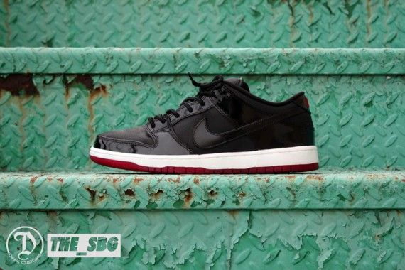 sb-dunk-low-bred_04_result