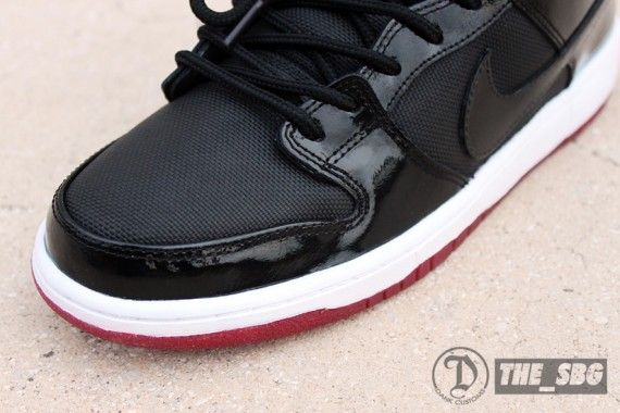 sb-dunk-low-bred_result