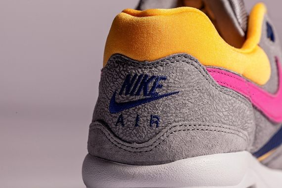 size-nike-air max light-teaser_02