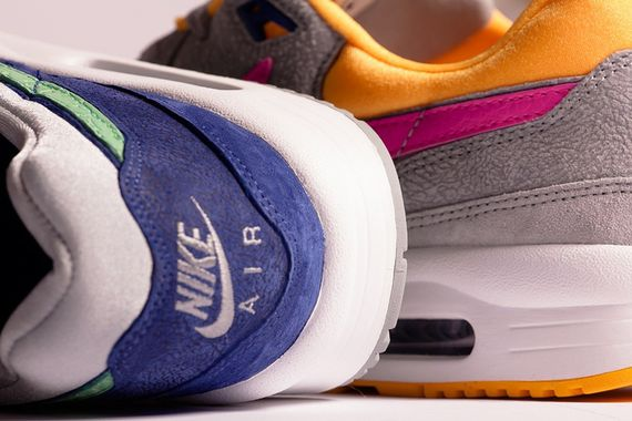 size-nike-air max light-teaser_04