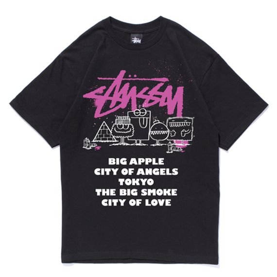 stussy-guest artist series-kevin lyons_02