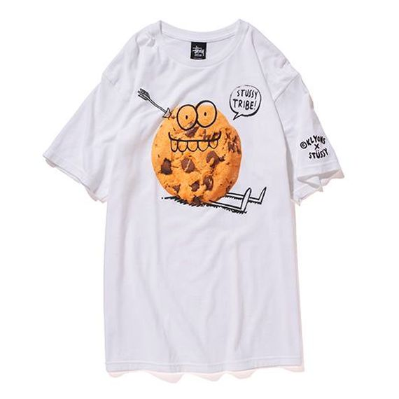 stussy-guest artist series-kevin lyons_04
