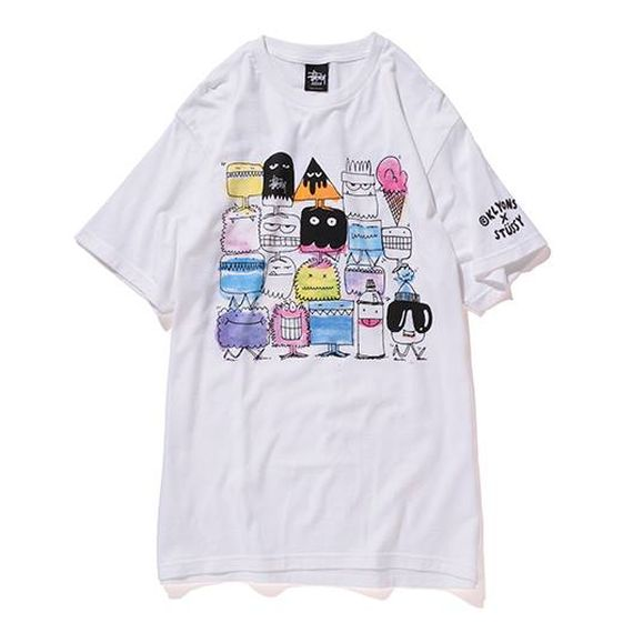 stussy-guest artist series-kevin lyons_05