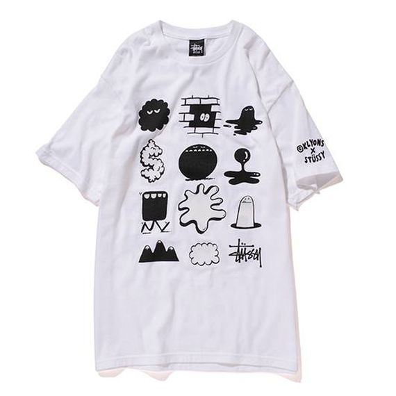 stussy-guest artist series-kevin lyons_06