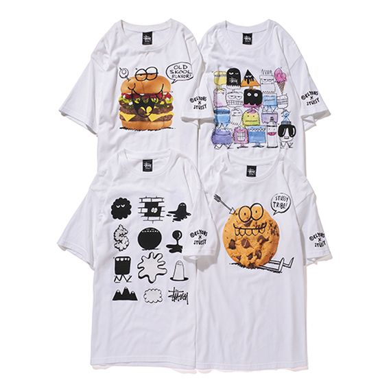 stussy-guest artist series-kevin lyons_07