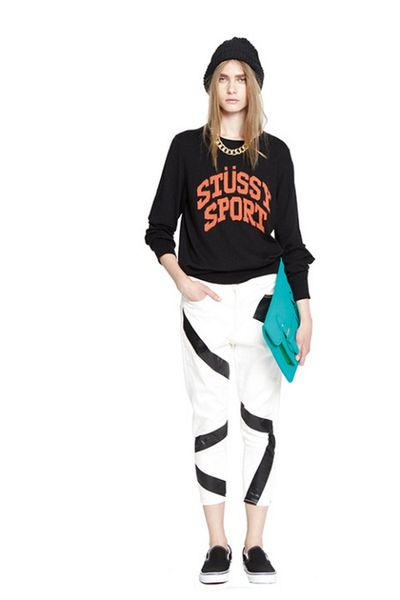 stussy-womens collection-fall-winter 2013-lookbook_04