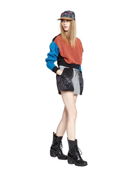 stussy-womens collection-fall-winter 2013-lookbook_08