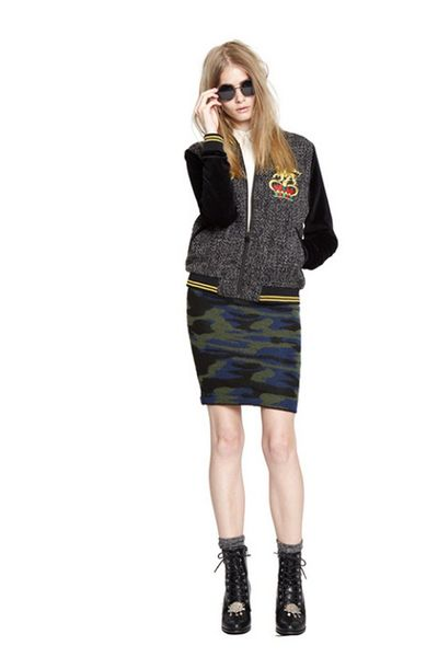 stussy-womens collection-fall-winter 2013-lookbook_09