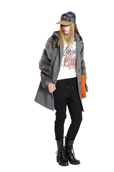 stussy-womens collection-fall-winter 2013-lookbook_11
