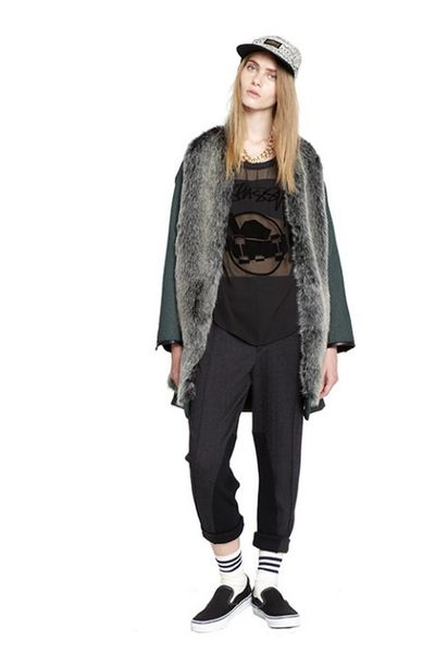 stussy-womens collection-fall-winter 2013-lookbook_12