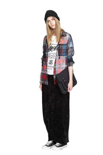 stussy-womens collection-fall-winter 2013-lookbook_18