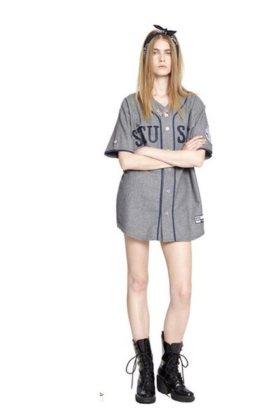 stussy-womens collection-fall-winter 2013-lookbook_21