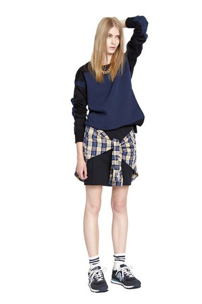 stussy-womens collection-fall-winter 2013-lookbook_24