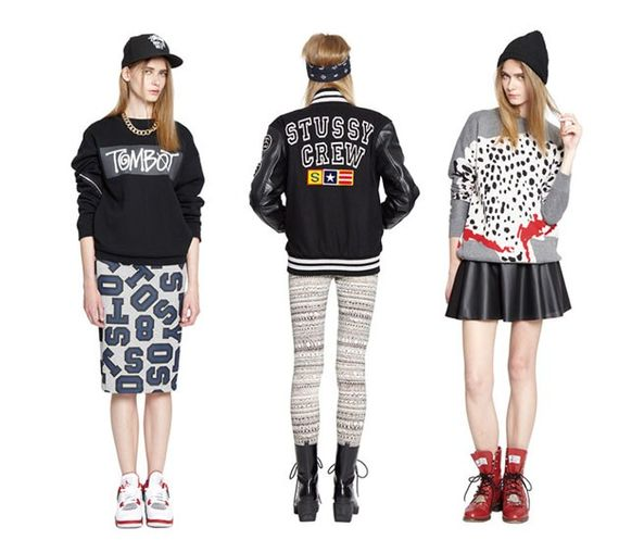 stussy-womens collection-fall-winter 2013-lookbook_31