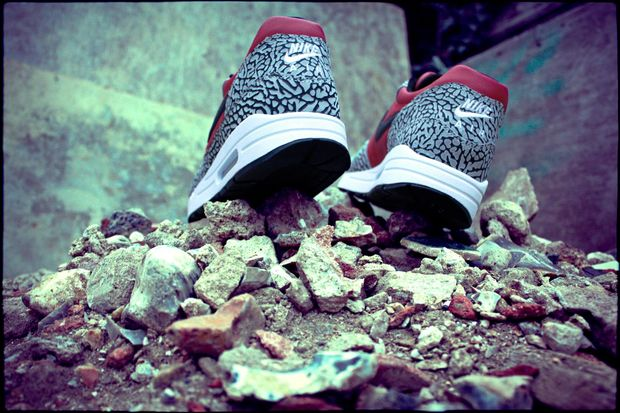 supreme-air-max-1-by-chris dodd_02