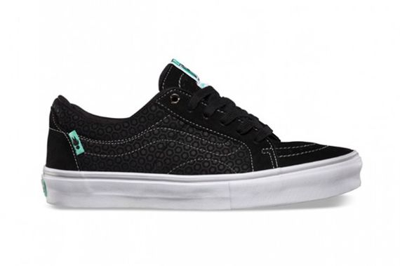 vans-alien workshop collection_06